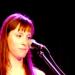 concert du 09/02/2013